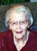2-25-16 PIC Wanda Robinson death