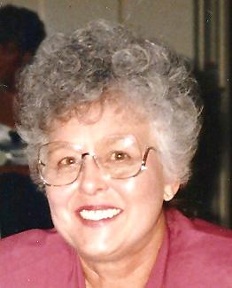 3-17-16 Donna Hirsch