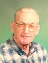 7-14-16 Elmer Ralph DEATH
