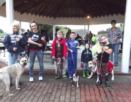 10-13-16-ff-2016-pet-parade-winners
