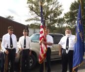 10-13-16-ff-american-legion
