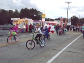 10-13-16-ff-bike-parade-2