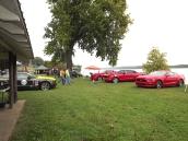 10-13-16-ff-car-show