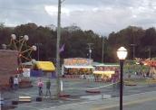 10-13-16-ff-carnival