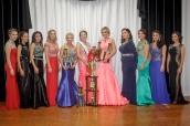 10-6-16-ff-fluorspar-contestants-1