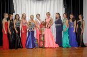 10-6-16-ff-fluorspar-contestants
