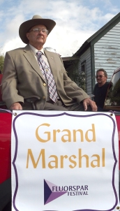 10-6-16-ff-fluorspar-grand-marshal