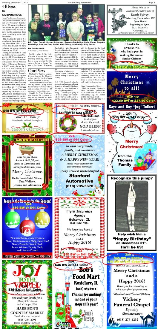 christmas-ad-example