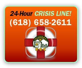 2-16-17-fcc-crisis_new-288x240