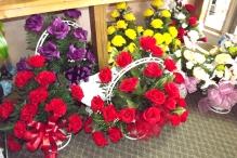 tfb-cemetery-florals