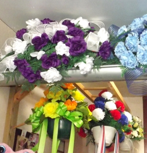 tfb-floral-2