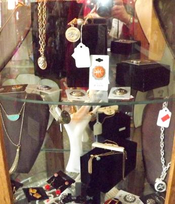 tfb-jewelry