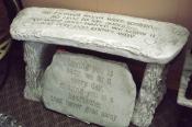 tfb-memory-stone-bench