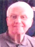 3-23-17 James Edward Irby