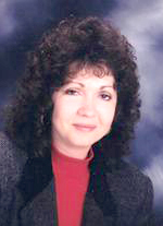 3-30-17 DEAth Rhonda-Miles