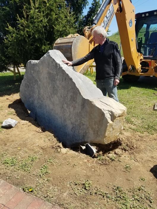 4-20-17 Stone 8