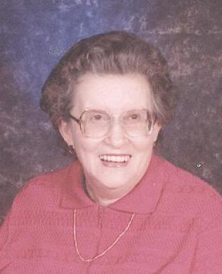 Obituary Of Ruth Evelene Stone Hardin County Independent