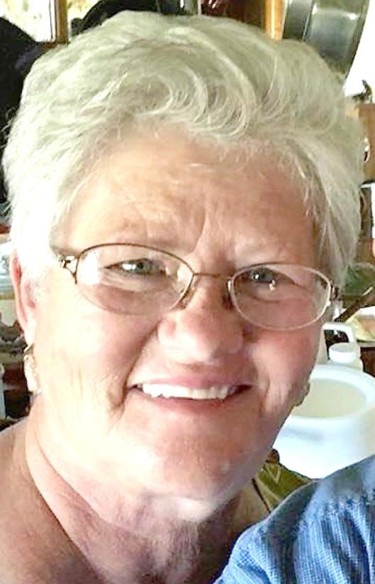 11-9-17 DEATH Pat Barnes (2)