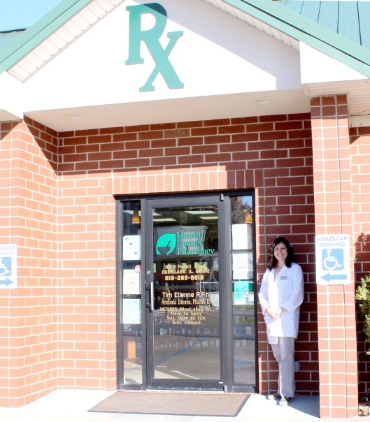 11-23-17 Pharmacy 2