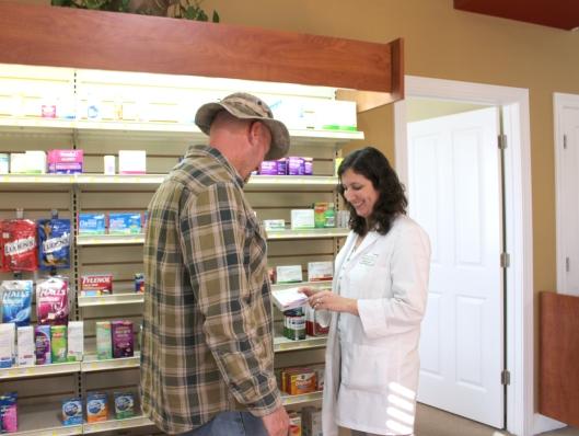 11-23-17 Pharmacy 3