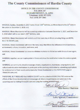 12-7-17 proclamation