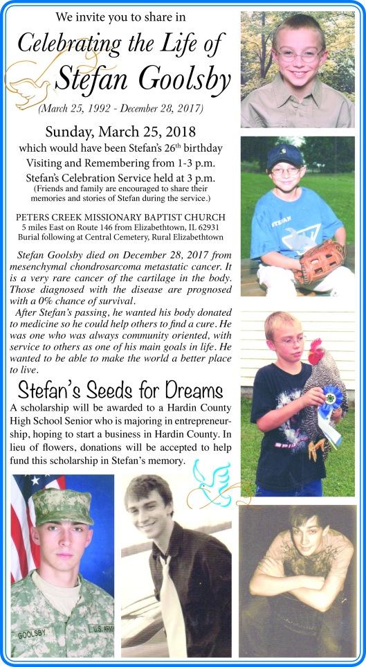 3-22-18 Stefan ad.jpg