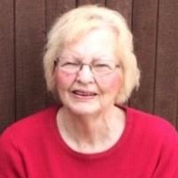 5-10-18 DEATH Betty Shonkwiler