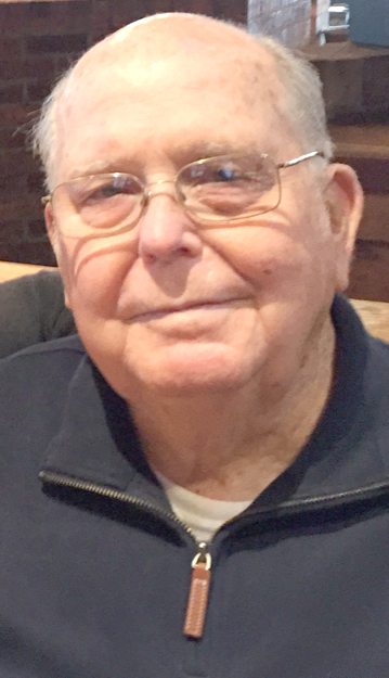 5-17-18 DEATH OBIT Riggs picture