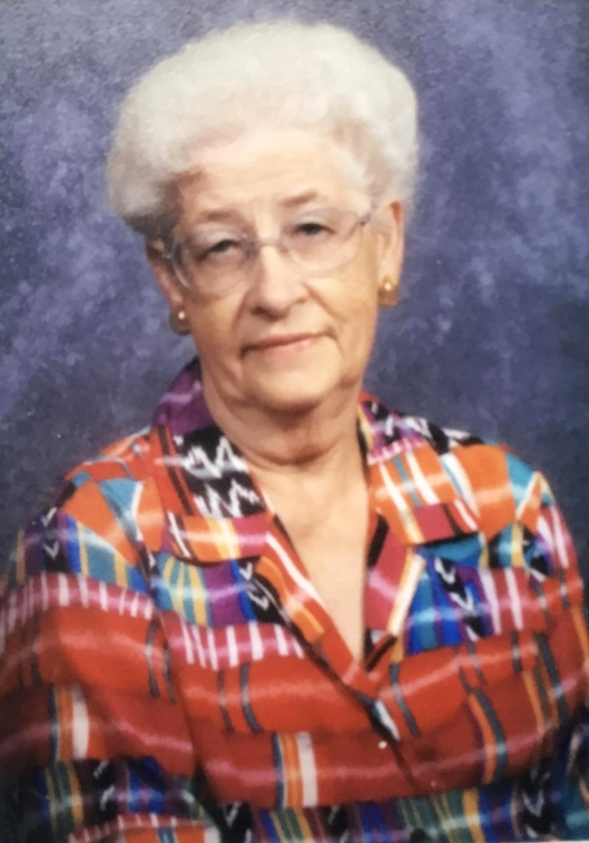 Obituary | Hardin County Independent | Page 3