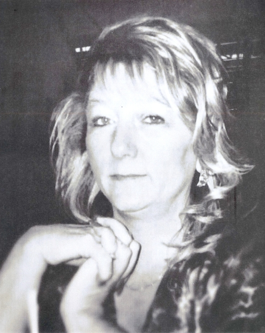 8-2-18 DEATH Linda Sue Lozier Hampson pic