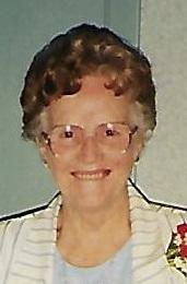 8-2-18 DEATH Lorene Wheeler - picture