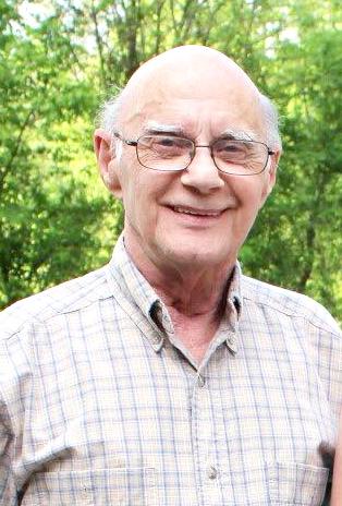 8-9-18 DEATH Larry McDonald